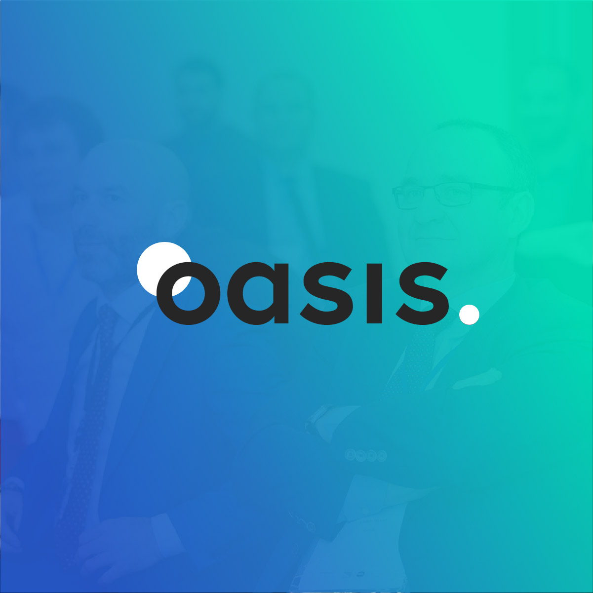 EXTENDED DEADLINE until July 13: Open call for regional development agencies to become third party participant in the OaSIS project